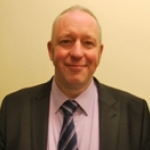 Cllr Chris Herd